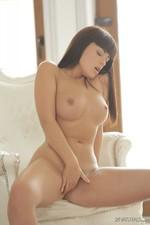 Ava Dalush 05