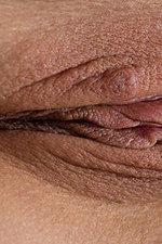 Lena Nicole 13
