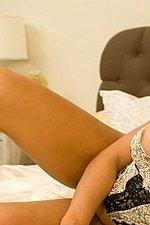 Jessica Mitchell 02