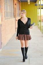 School Girl Crush 02