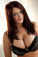 Sophie Dee 00