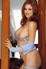 Ashley Summers 06