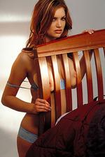 Ashley Summers 13
