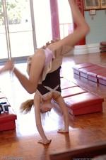 Carli Banks 13