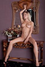 Candice B 07