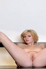 Jennifer B 08