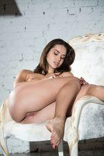 Sexy Aza 10