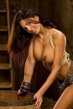 Adrianna Meehan 05