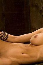 Adrianna Meehan 14