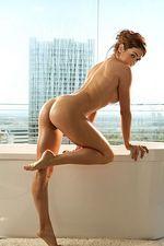 Lauren Elise 07