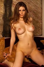 Kylie Kohl 15