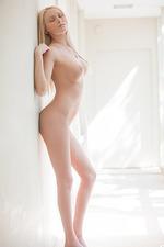 Samantha Rice 10
