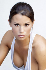 Christina Renee 00