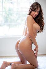 Ana Cheri 17