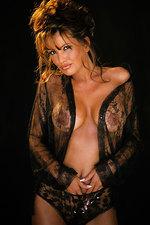 Brandi Brandt 07