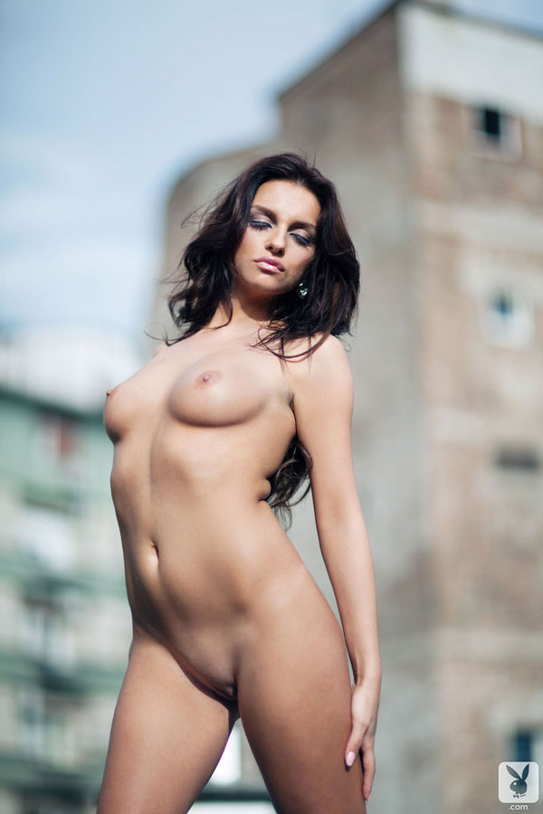 kety serbian goddess   playboy plus nude pictures   06