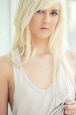 Holly Jean 07