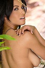 Kylie Johnson 03