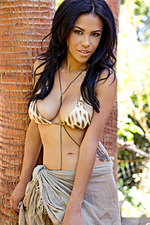 Kylie Johnson 13