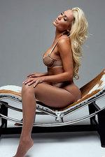 Jennifer Vaughn 15