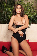Stacey Kay 04
