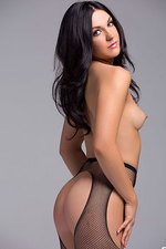 Alessandra Iltis 09