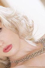 Carissa White 10