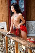 Gemma Lee Farrell 04