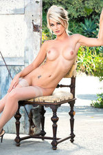 Nikki Du Plessis 12