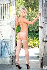 Nikki Du Plessis 17