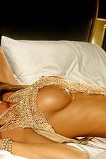 Stephanie Glasson 12