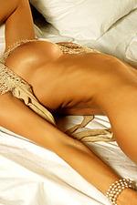 Stephanie Glasson 17