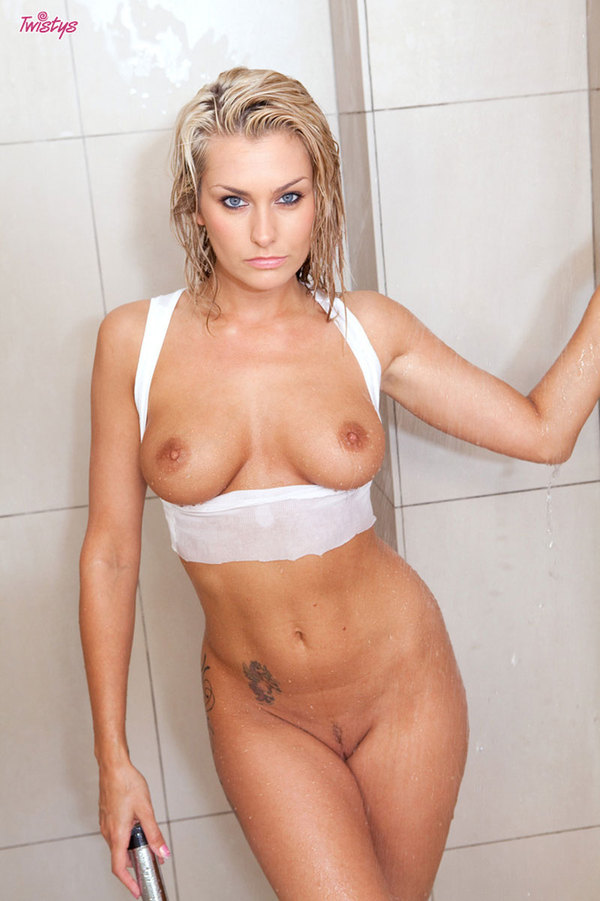natasha marley