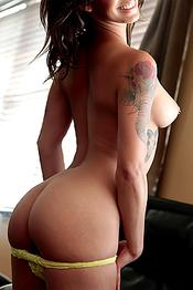 Penelope Stone