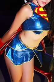 Cosplay Special