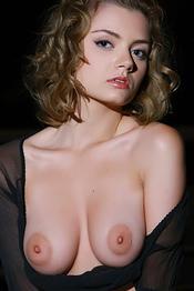 Sabrina D