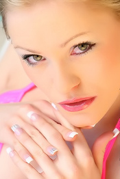 Holly Kishere
