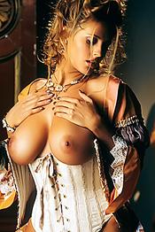 Ivonne Armant