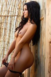 Iris Shala