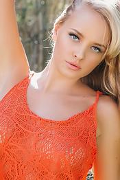Ashley Hobbs
