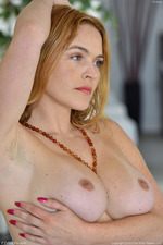 Krissy So Intimate 12